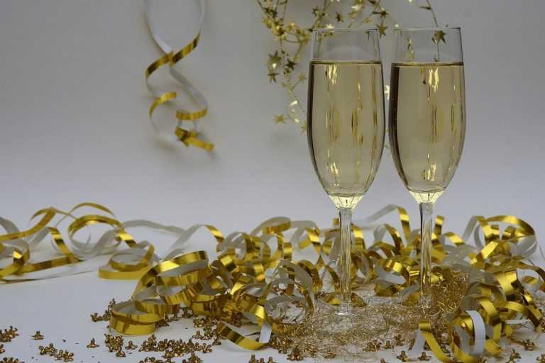 Connaissez-vous le Champagne