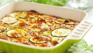 Recette Cocotte de légumes