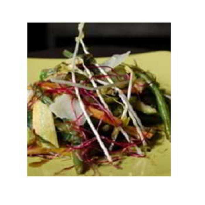 legumes croquants en salade-4779