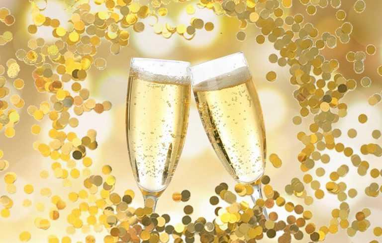 Bien connaitre le Champagne