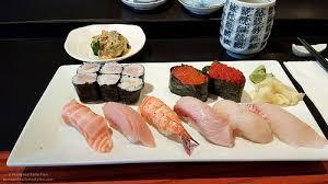 isami-sushi