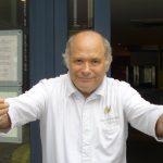 Pierre Marchesseau