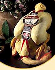 Poularde