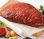 Boeuf : Macreuse à bifteack