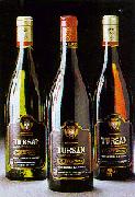 Vin de Tursan