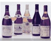 Vin des Côtes Auvergne