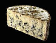 Bleu du Jura