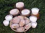 Fromages de Corse