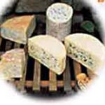 Fromages Alsace-Lorraine