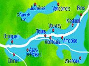 Vin des côteaux du Loir