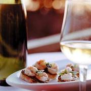 Vin des Côtes de Bourg, Vin du Libournais