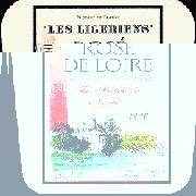 Vin Rosé de Loire