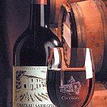 Vin des Côtes du Marmandais