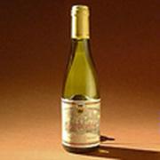 Vin du Haut-Poitou