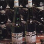Vin du Pays Nantais