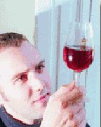 Apprendre et connaitre le vin