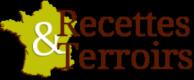 logo2-recettes-et-terroirs