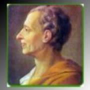 café et Montesquieu
