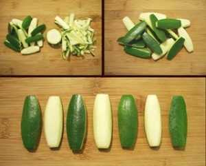 courgettes tournees-9