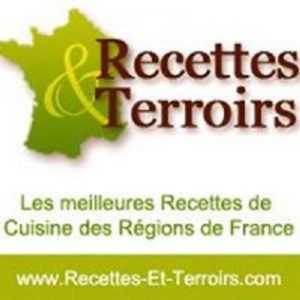 Recettes-et-Terroirs logo facebook par défaut