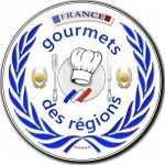 Gourmets des régions