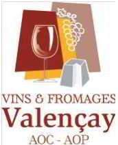 Valencay 2 AOC