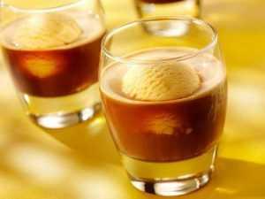 Recette Café glacé facile