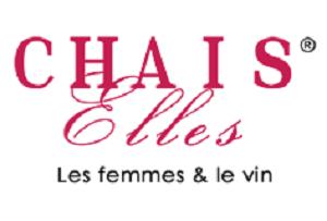 logo site Chais Elles 2019