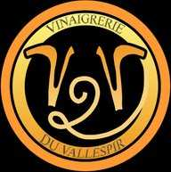 Logo V2V Vinaigres et Marinades