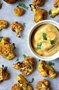 Recette Sauce au curry à l'indienne