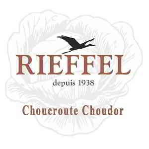 Choucroute Choudor Rieffel
